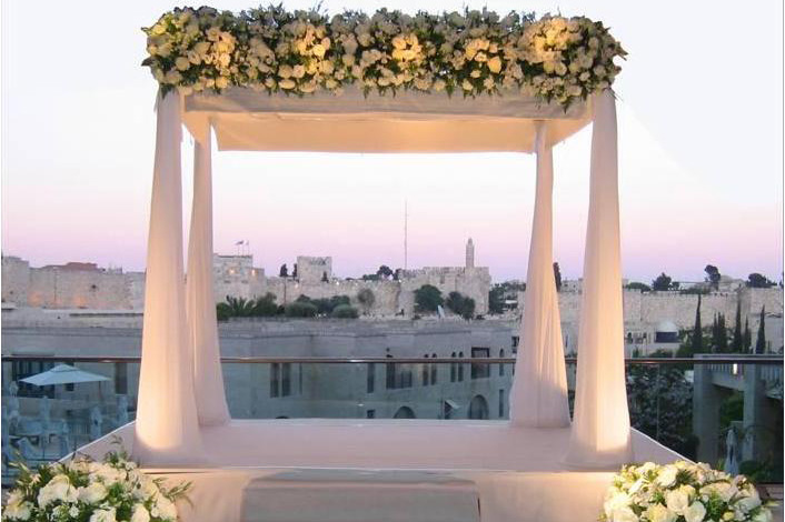 Wedding Planning - Orchid Events